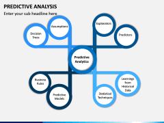 Predictive Analysis PPT Slide 3