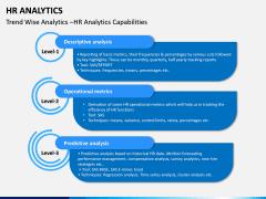 HR Analytics PPT Slide 10