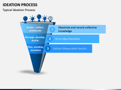 Ideation Process PPT Slide 7