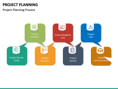 Project Planning PPT Slide 26