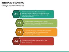 Internal Branding PPT Slide 25