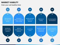 Market Viability PPT Slide 11