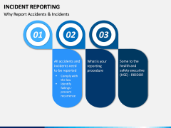 Incident Reporting PPT Slide 13