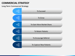 Commercial strategy PPT slide 12