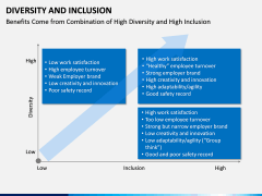 Diversity and Inclusion PPT Slide 13