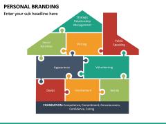 Personal Branding PPT Slide 38