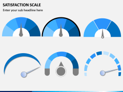 Satisfaction Scale PPT Slide 10