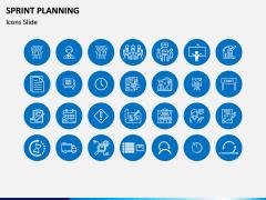 Sprint Planning PPT Slide 15