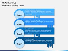 HR Analytics PPT Slide 8