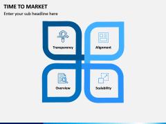 Time to Market PPT Slide 4