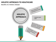 Holistic Approach to Healthcare PPT Slide 9