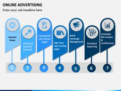 Online Advertising PPT Slide 14