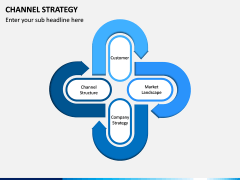 Channel Strategy PPT Slide 7