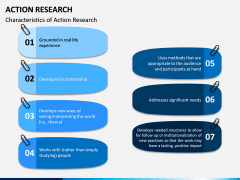 Action Research PPT Slide 11