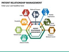 Patient Relationship Management PPT Slide 17