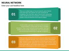 Neural Network PPT Slide 17