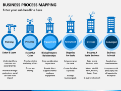 Business Process Mapping PPT Slide 8