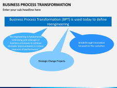 Business Process Transformation PPT Slide 9
