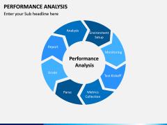 Performance Analysis PPT Slide 3