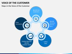 Voice of the Customer PPT Slide 8