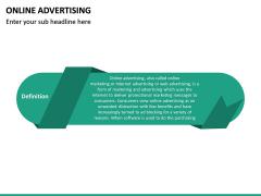 Online Advertising PPT Slide 18