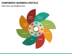 Business Lifecycle PPT Slide 20