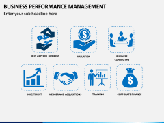 Business Performance Management PPT Slide 4
