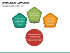 Managerial Economics PPT Slide 26