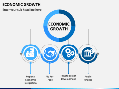 Economic Growth PPT Slide 4