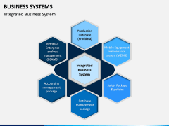 Business Systems PPT Slide 11