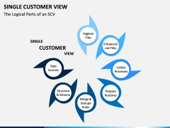 Single Customer View PPT Slide 6