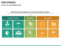 Data Strategy PPT Slide 30