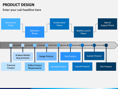 Product Design PPT Slide 16