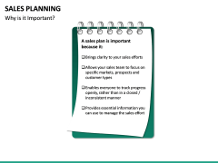 Sales Planning PPT Slide 28