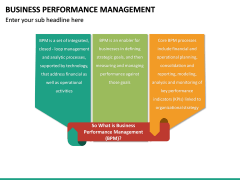 Business Performance Management PPT Slide 13