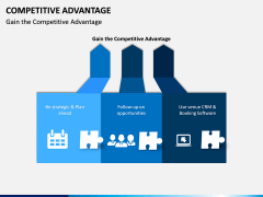 Competitive Advantage PPT Slide 16