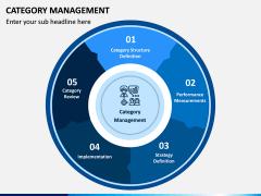 Category Management PPT Slide 11
