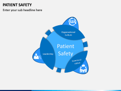 Patient Safety PPT Slide 7