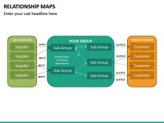 Relationship Maps PPT Slide 11