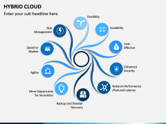 Hybrid Cloud PPT Slide 11