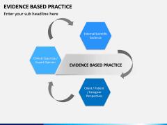 Evidence Based Practice PPT slide 15