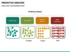 Predictive Analysis PPT Slide 18