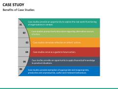 Case Study PPT Slide 30