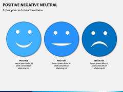 Positive Negative Neutral PPT Slide 5
