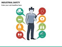 Industrial Safety PPT Slide 18