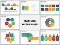 Product Design PPT Slide MC Combined