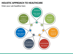 Holistic Approach to Healthcare PPT Slide 15