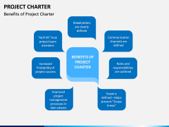 Project Charter PPT slide 9