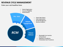 Revenue Cycle Management (RCM) PPT Slide 10
