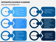 Integrated Business Planning PPT Slide 10